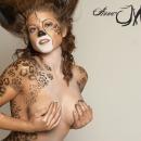 bdpnt.Chic Animalier.leopard2