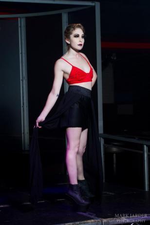 Nicole Guzzo