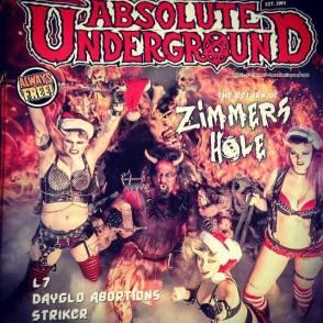 absolute-underground