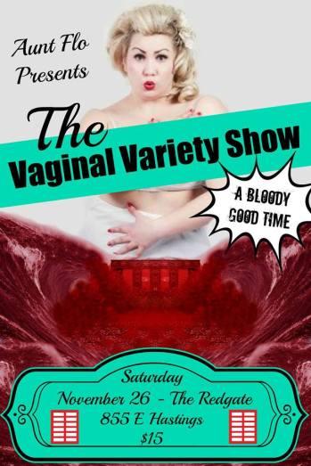 vaginal-variety-show
