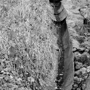 16-12-eastvan-35mm-drain-2