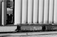 16-12-eastvan-35mm-train-3